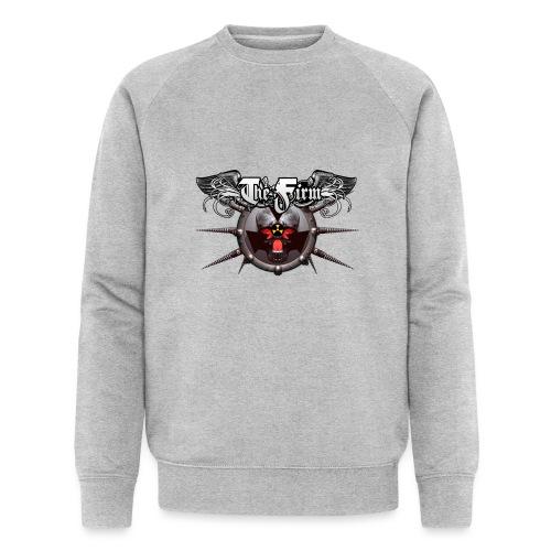 T-Shirt NUKE (femme) - Sweat-shirt bio Stanley & Stella Homme