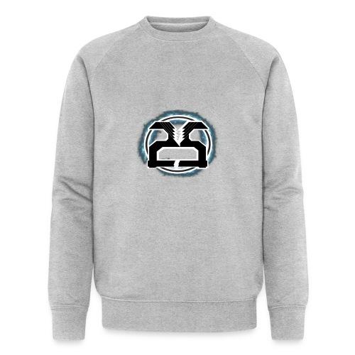 capa png - Ekologisk sweatshirt herr från Stanley & Stella