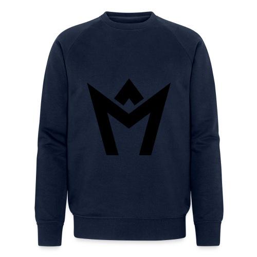 Royal Marco - Mannen bio sweatshirt