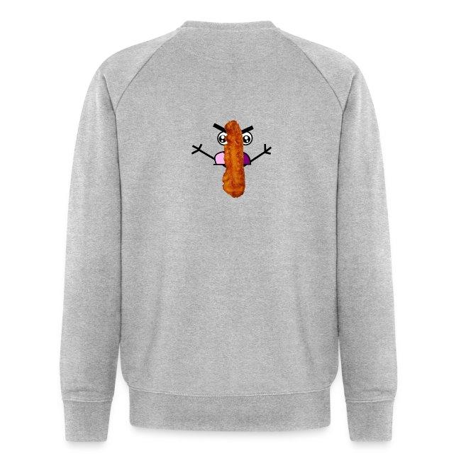 Bacon Man T-Shirt!