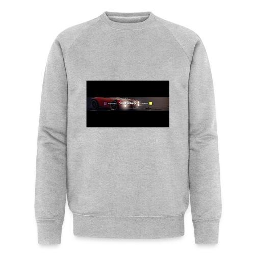 Newer merch - Men's Organic Sweatshirt by Stanley & Stella