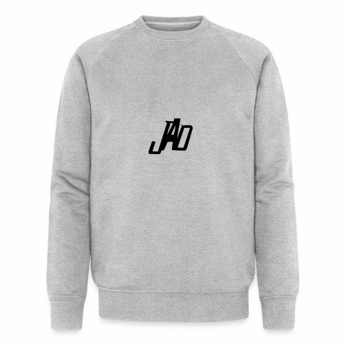 Jenna Adler Designs - Ekologisk sweatshirt herr från Stanley & Stella