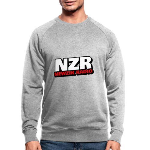 NZR - Sweat-shirt bio
