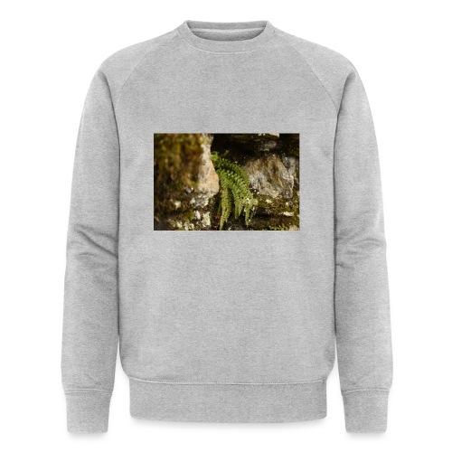 2.11.17 - Männer Bio-Sweatshirt