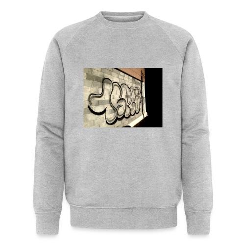Inspea - Sweat-shirt bio Stanley & Stella Homme