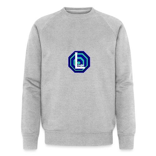 labs - Men's Organic Sweatshirt