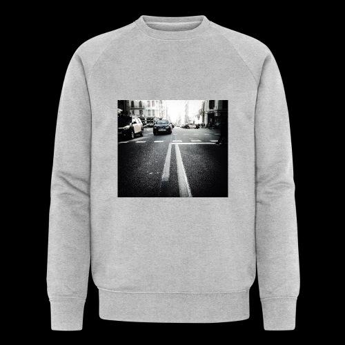 IMG 0806 - Men's Organic Sweatshirt