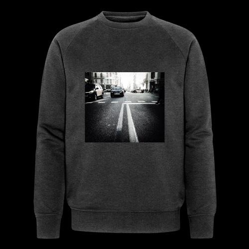 IMG 0806 - Men's Organic Sweatshirt by Stanley & Stella