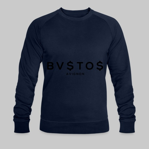 Bastos Avignon - Sweat-shirt bio