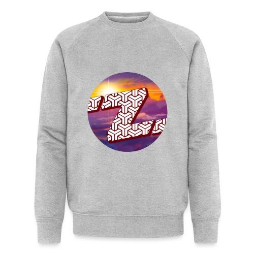 Zestalot Merchandise - Men's Organic Sweatshirt