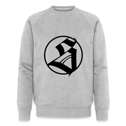 s 100 - Männer Bio-Sweatshirt