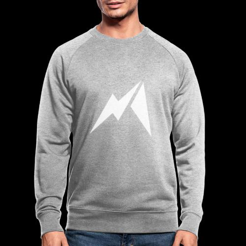 Matinsane - Sweat-shirt bio