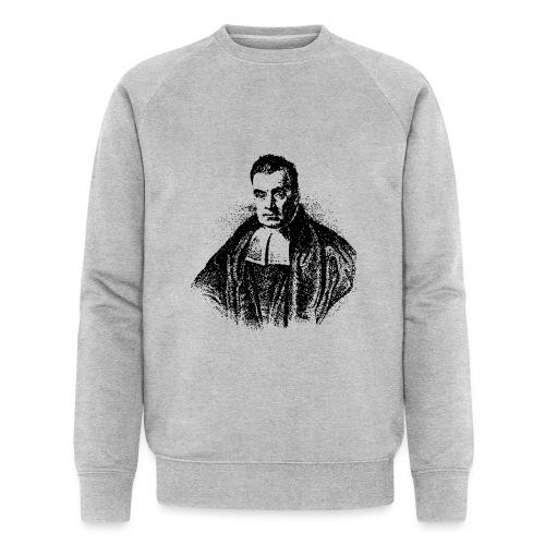 Women's Bayes - Men's Organic Sweatshirt by Stanley & Stella
