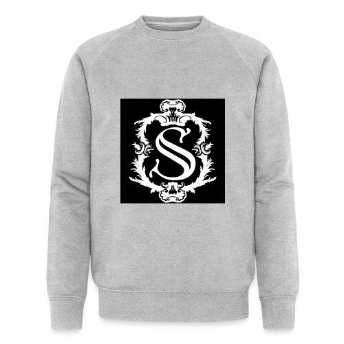 salvatore's - Men's Organic Sweatshirt
