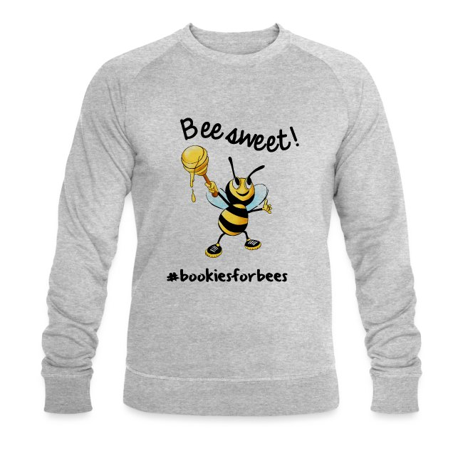 Bees7-1 Bienen sind süß | save the bees