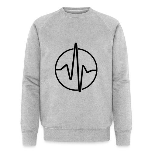 RMG - Männer Bio-Sweatshirt von Stanley & Stella