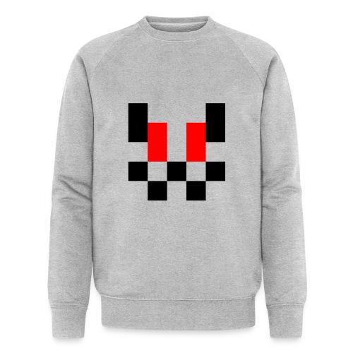 Voido - Men's Organic Sweatshirt by Stanley & Stella