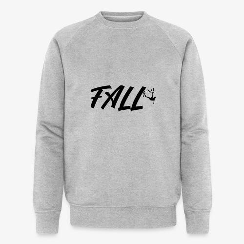 fall design - Sweat-shirt bio