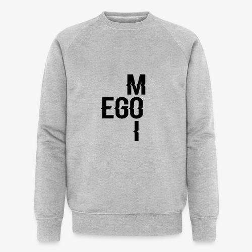 ego moi - Sweat-shirt bio