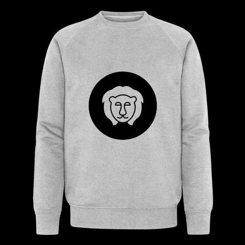 5nexx - Mannen bio sweatshirt van Stanley & Stella