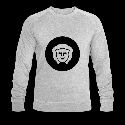 5nexx - Mannen bio sweatshirt