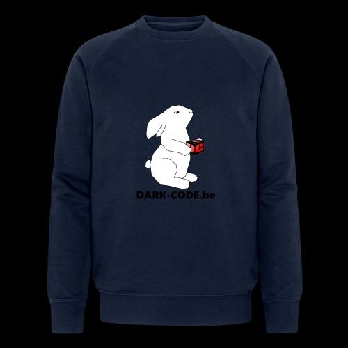 whiterabbit - Sweat-shirt bio