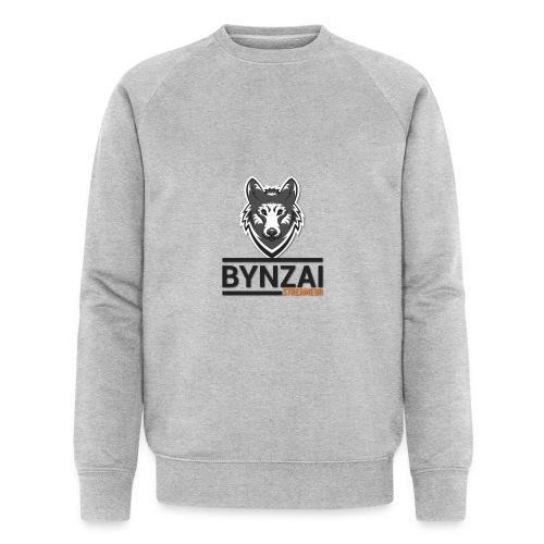 Mug Bynzai - Sweat-shirt bio