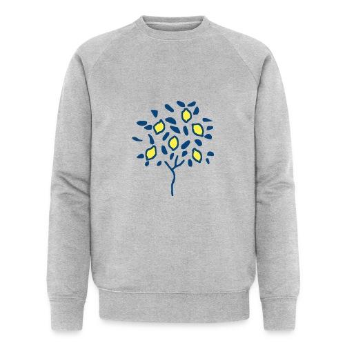 Citron - Sweat-shirt bio