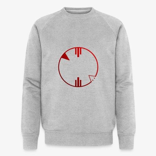 501st logo - Men's Organic Sweatshirt by Stanley & Stella