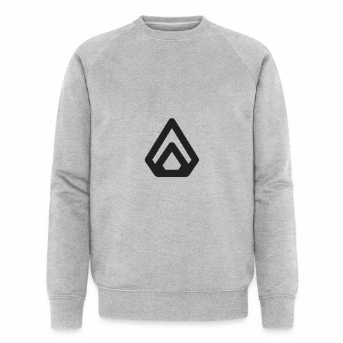 ASTACK - Men's Organic Sweatshirt by Stanley & Stella