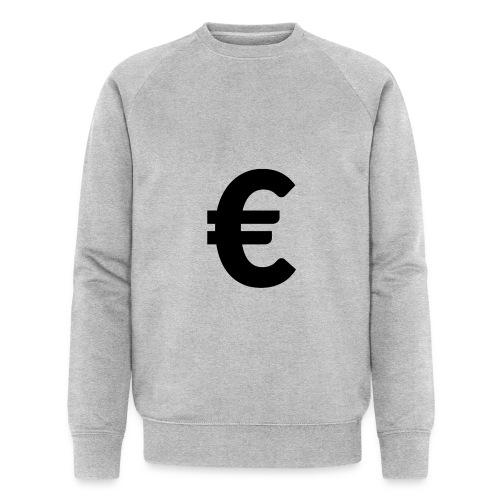 EuroBlack - Sweat-shirt bio