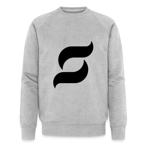 Samy Inc - Männer Bio-Sweatshirt von Stanley & Stella