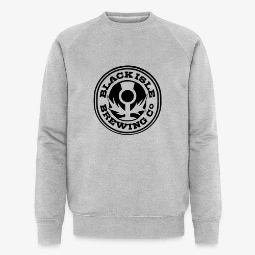 scotlandbrewing1 - Männer Bio-Sweatshirt von Stanley & Stella