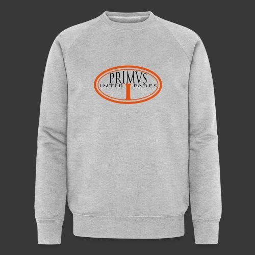 primus - Men's Organic Sweatshirt by Stanley & Stella