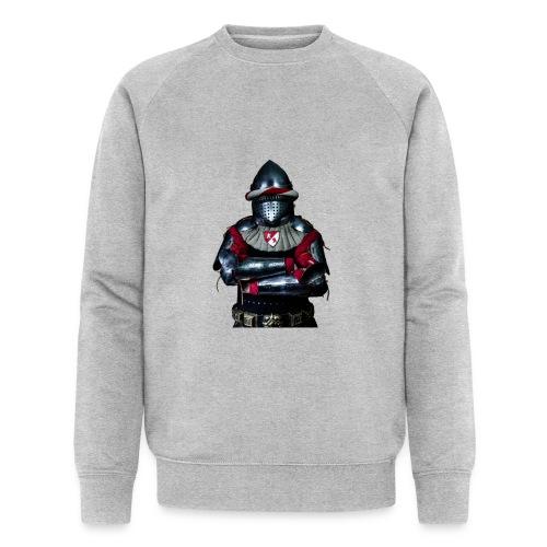 chevalier.png - Sweat-shirt bio