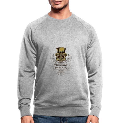 Original Apparel - Ekologisk sweatshirt herr