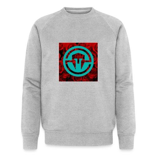 xxImmortalScope - Men's Organic Sweatshirt by Stanley & Stella