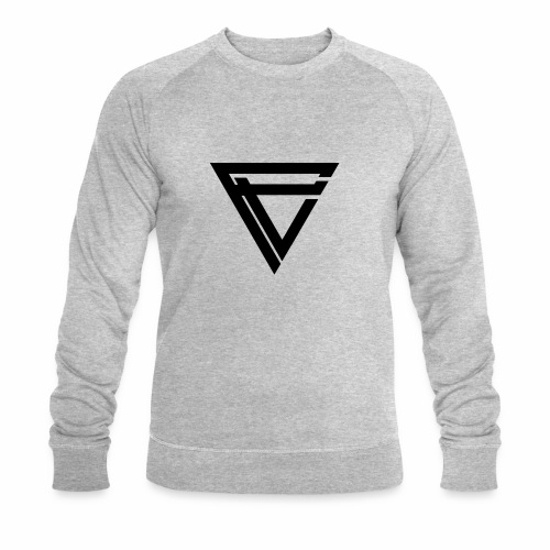 Saint Clothing T-shirt | MALE - Økologisk sweatshirt for menn fra Stanley & Stella
