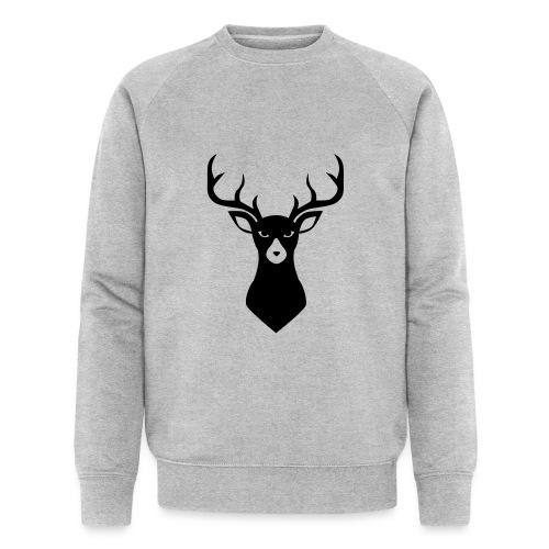 Caribou 9 - Sweat-shirt bio