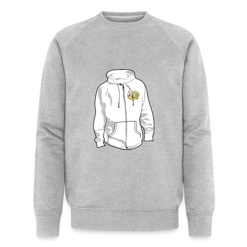 hoodyfront - Mannen bio sweatshirt van Stanley & Stella