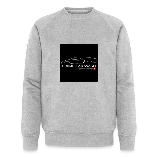 PCW - Männer Bio-Sweatshirt