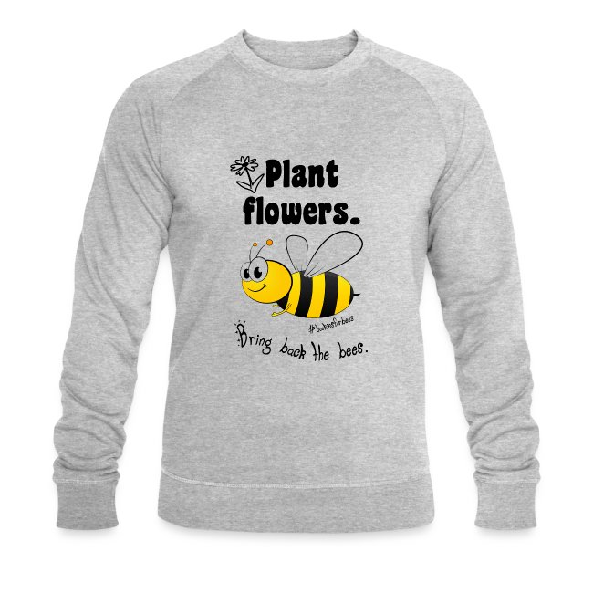 Bees8-1 Bringt die Bienen zurück! | Bookrebels