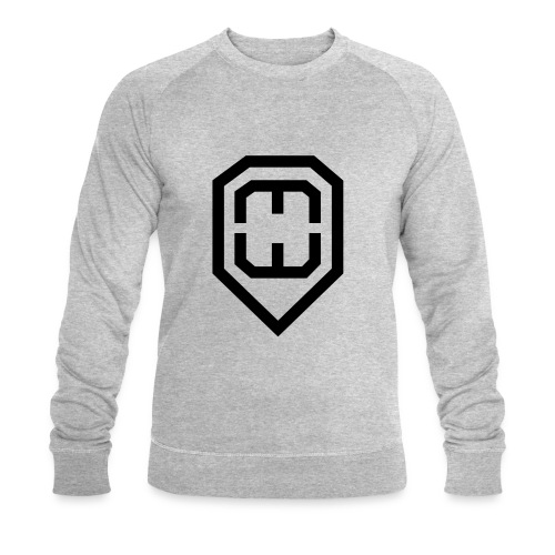 jaymosymbol - Men's Organic Sweatshirt by Stanley & Stella