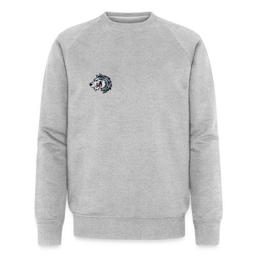 VLG Clan Merch - Männer Bio-Sweatshirt von Stanley & Stella