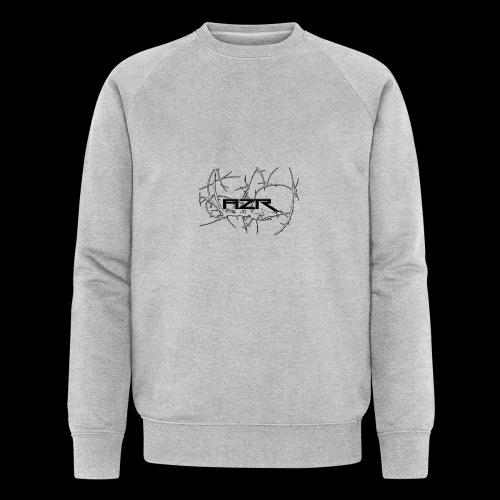 azr - Sweat-shirt bio Stanley & Stella Homme