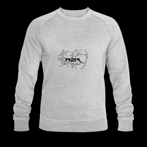 azr - Sweat-shirt bio