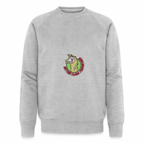 Rotting Llama Productions - Men's Organic Sweatshirt