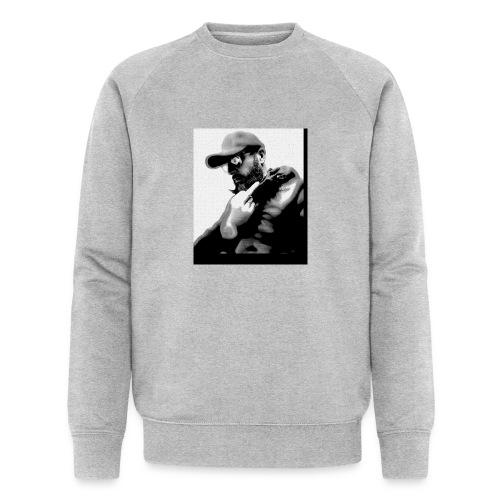 IMG 20191021 144249 - Sweat-shirt bio Stanley & Stella Homme