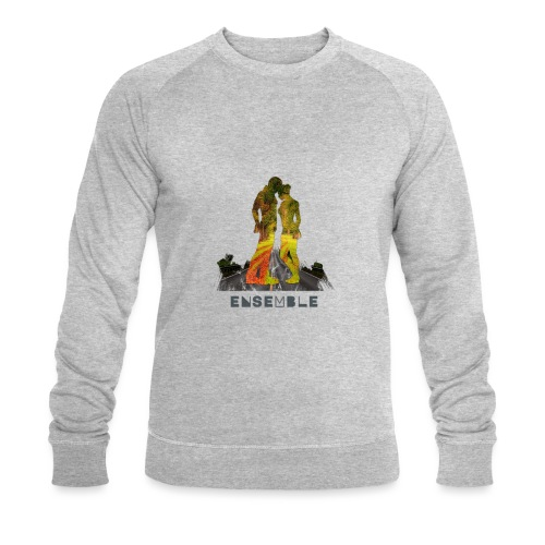 Ensemble - Sweat-shirt bio Stanley & Stella Homme