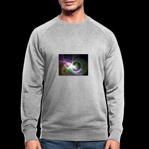 FANTASY 2 - Männer Bio-Sweatshirt